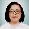 drg. Maria Magdalena Siti Haryanti