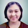 drg. Maria Octavianty Welly Suhendra