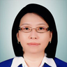 drg. Maria Theresia Grace Rooslandari Gunawan