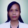 drg. Martha Hasianna Purba, Sp.KG