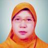 drg. Mauliana Dewi