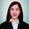 drg. Maya Egina Sitohang