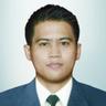 drg. Mazhar Alamsyah, Sp.KG