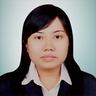 drg. Meike Indah Bayu Lestari