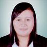 drg. Meilina Sitanggang