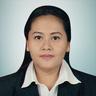 drg. Melinda Afryani