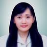 drg. Melisa Agustine