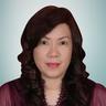 drg. Melissa Febriany Yokohadinata