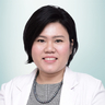 drg. Meltharyna Ginting, Sp.KGA