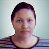 drg. Merry Nathalia Sitepu