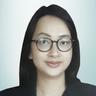 drg. Mia Ayustina Prasetya, Sp.KGA