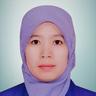drg. Mieke Kusuma Dewi, Sp.KG