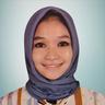 drg. Mira Mayasari