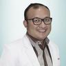 drg. Mirza Aryanto, Sp.KG