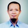 drg. Mochammad Agus Artono, Sp.BM