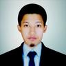 drg. Mochammad Rachmat