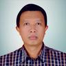drg. Mohammad Taha