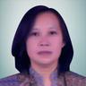 drg. Monica Gondo Husodo, Sp.Ort