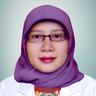 drg. Monik Hanalita
