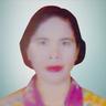 drg. Monika Manurung
