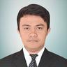 drg. Muhammad Adriansyah