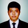 drg. Muhammad Aidil Nasution