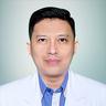 drg. Muhammad Al Farisyi, Sp.PM