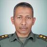 drg. Muhammad Dhani Saleh, Sp.BM