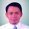drg. Muhammad Husdiari, MARS