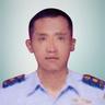 drg. Muhammad Syafri, Sp.KG