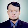 drg. Muhammad Umar Maliki