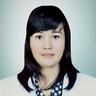 drg. Mulya Yesti
