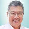 drg. Musa Nagagarin Sihotang, Sp.BM