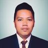 drg. Muslim Ridho Ansyari Tambunan