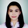 drg. Nadia Dwi Widya Putri