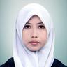 drg. Naily Chalwa 'Amalia