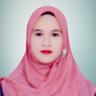 drg. Nanda Kamila Salim