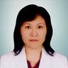 drg. Nanik Gianti, Sp.KG