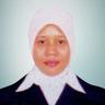 drg. Nauly Nur Isyana
