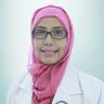drg. Neny Kusumawardani