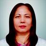 drg. Nety Trisnawaty, Ph.D