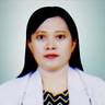 drg. Ni Putu Ari Priyanti