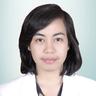 drg. Ni Wayan Pertiwi Santi