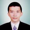 drg. Nicholas Adi Perdana Susanto, M.Sc