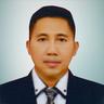 drg. Nico Widhy Nurtanto