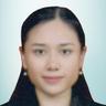 drg. Niki Putri Irianti