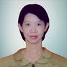 drg. Nila Dewi Ratnawati Prasetio