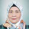 drg. Nining Handayani, Sp.Pros