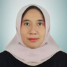 drg. Nuraeni Hartati, MMR