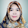 drg. Nurina Nugraheni